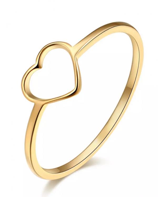 SB Love ring