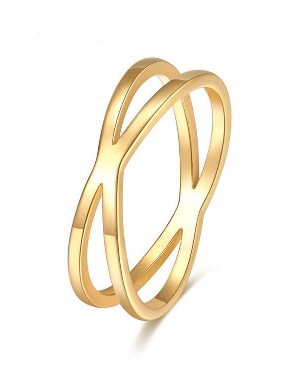 boho-cross-ring-selma-bokazini
