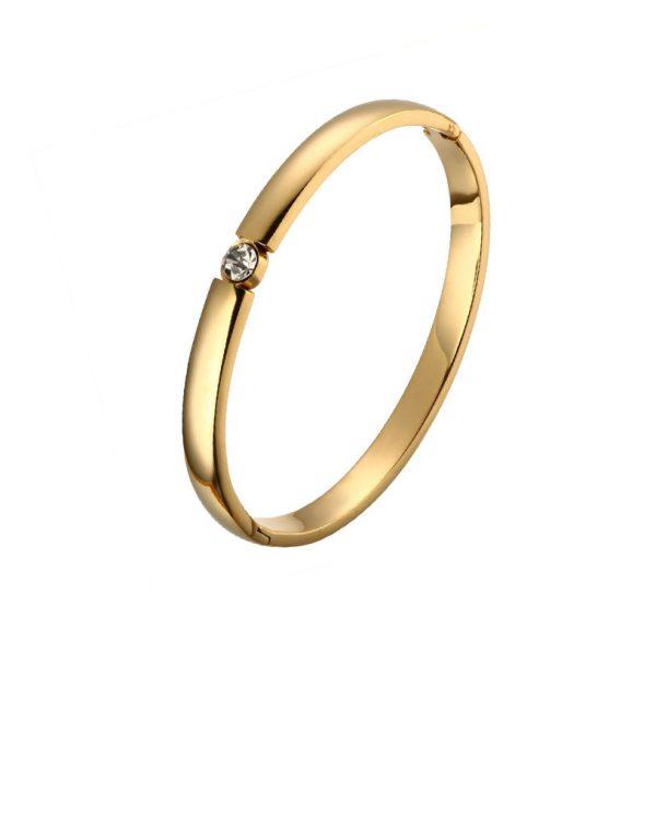 goedkopen-gouden-armband-selma-bokazini