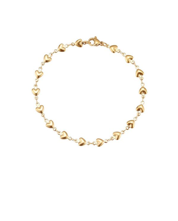 gouden-armbandje-kopen-selma-bokazini