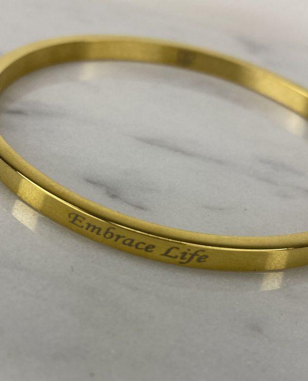 Embrace-life-bracelet