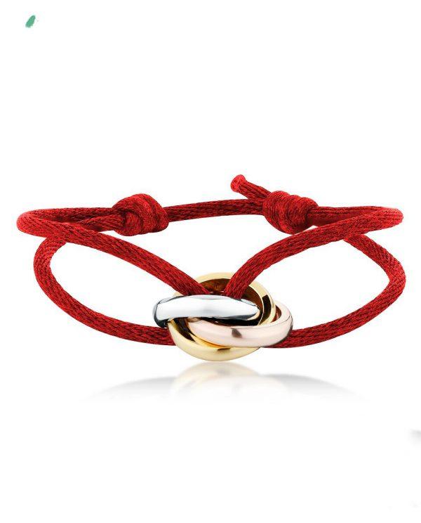 armbandje-rood-ringetjes