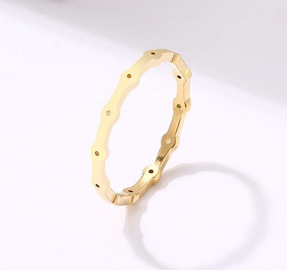 Gouden-ring-Bellacioa