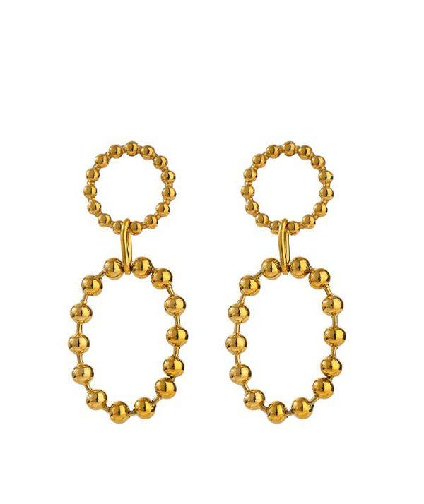 sb-gouden-oorbellen