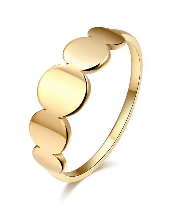 sbbella-ring-goud-rvs