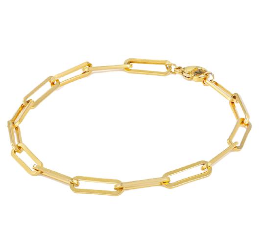 sb-armband-chain-goud