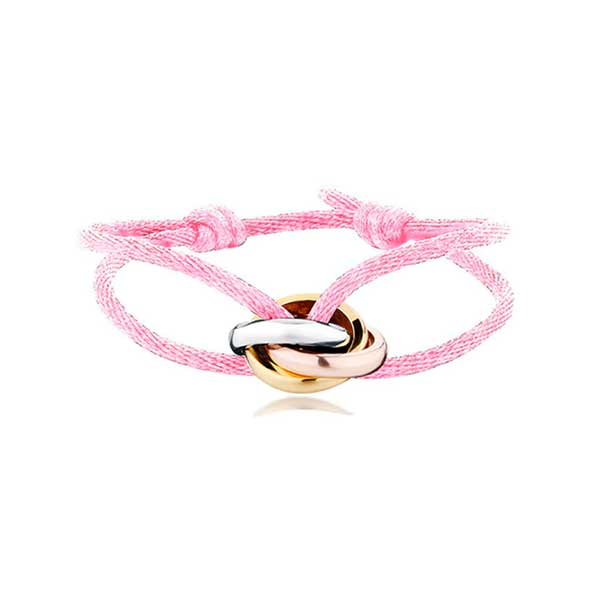 friendship-bracelet-roze-selma-bokazini