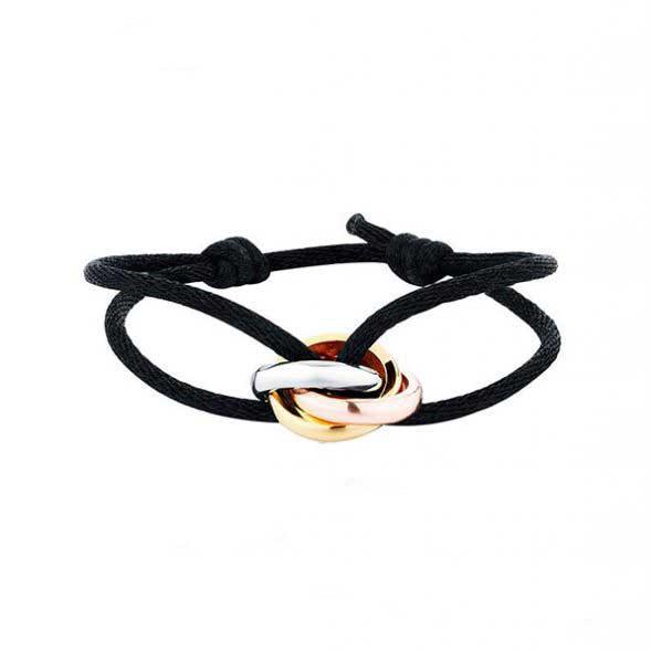 friendship-bracelet-selma-bokazini